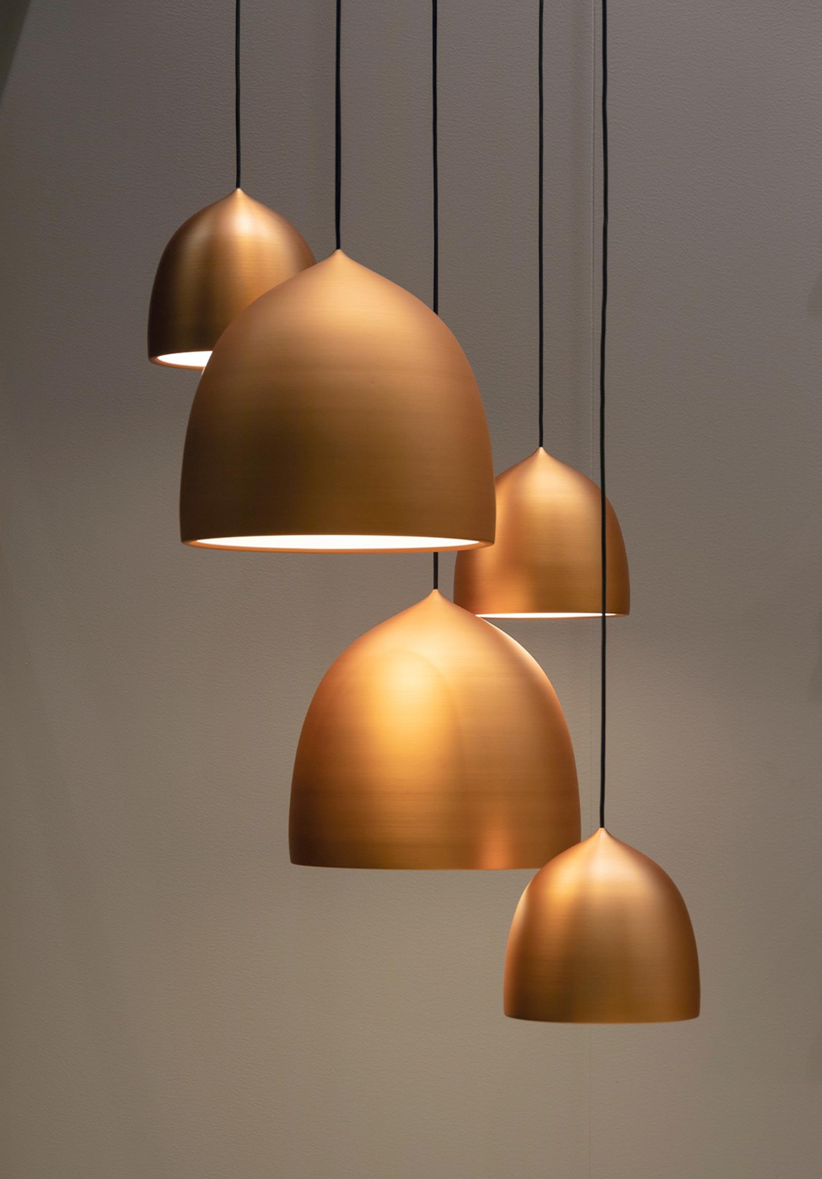 Light Solutions